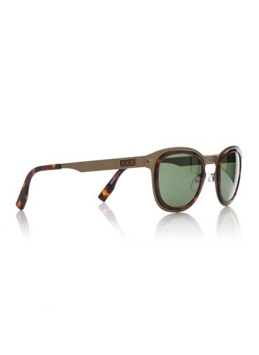 Güneş Gözlüğü Zegna Couture
